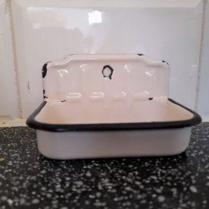 zeepbak