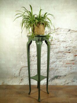 plantentafel